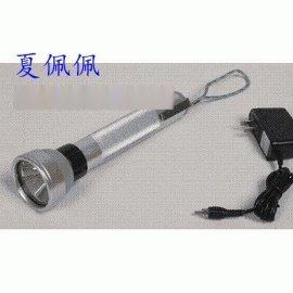 DF-2型充电式防爆灯 防爆强光手电筒