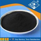 鑽井液用添加劑 LWJ-1 油田助劑 頁巖抑制劑