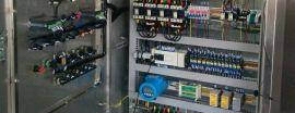 三菱PLC无线通讯模块