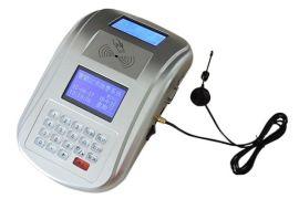 WiFi消费机、无线收费机、无线食堂刷卡机