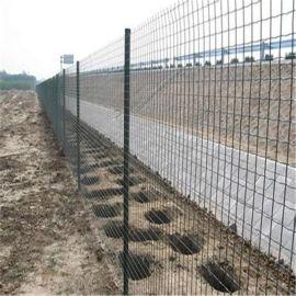 威海围山绿色铁丝网文登围山绿色铁丝网找乳山万通