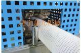 供应鼎元塑料过滤网管设备