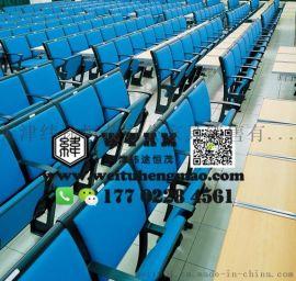 天津学生课桌椅 订做学生课桌椅  学生课桌椅厂家