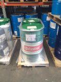 CASTROL Hysol DC 30 嘉实多高性能不含氯的半合成金属加工液