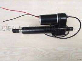 推杆电机&上海印刷机  电动推杆