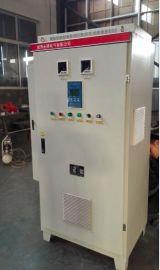 KHS/ZHS/KES1000A12V 电解银硅整流器