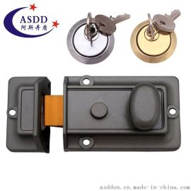 门锁厂家 厂家直销门锁 外贸门锁 外装门锁 直销低价门锁