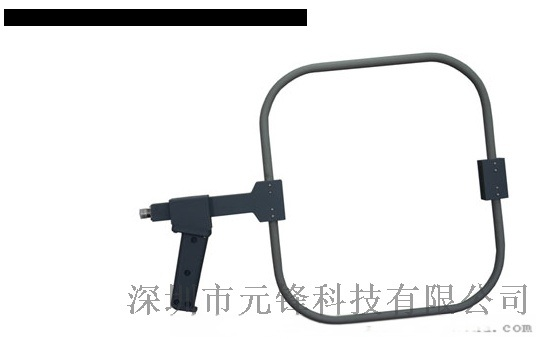 手持式定向天线 ZN30201环型天线  ZN30202环型天线