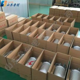 批发金属接头盒ADSS/OPGW光缆塔杆用终端盒可做样品欢迎选购