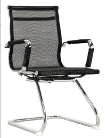 广东中都家具 ZD-019C 55×62×88  班前椅