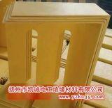 3240環氧板插板,廠家生產質量可靠