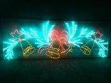 LED过街灯 LED艺术灯 LED造型灯