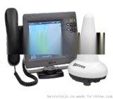 SPIT1000海事卫星电话 Inmarsat型式认可、中国船级社CCS认证及渔检认证
