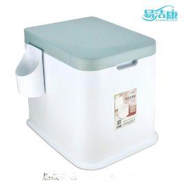 生态厕所环保厕所马桶生物降解堆肥无水马桶无害化厕所恒温马桶大便降解坐便无水冲洗马桶