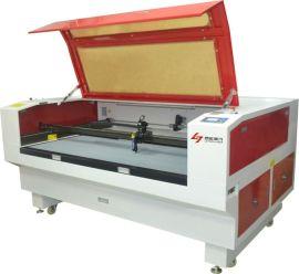 **能CCD摄像定位激光切割机9060/1610/1810型