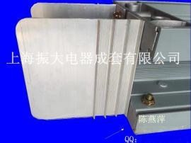 新型节能母线槽上海振大厂家供应