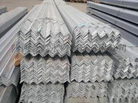 西安鍍鋅角鋼20-150
