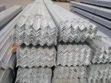 西安镀锌角钢20-150