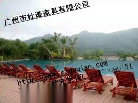 国外沙滩椅躺椅生产工厂 国外沙滩椅躺椅生产厂