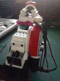 上海贤瑞供应压力容器管道切管机