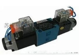 华德液压DBW20A-1-50B/506CG24N9Z5L电磁溢流阀