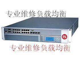 BIG-IP-LTM-6800-4GB-RS维修,负载均衡维修,F5维修,F5电源维修, 6800维修
