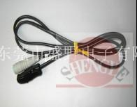 热电偶连接线