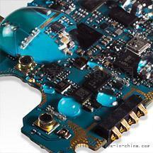 手机电路主板纳米防水涂料 电脑PCB板防水液  柔性线路板防潮涂层