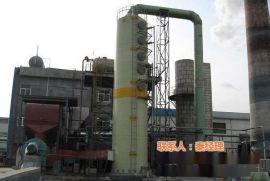 脱硫塔,除尘脱硫塔,环保耐用