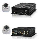 远程摄像头视频监控系统