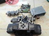 穆格MOOG72、G631系列伺服阀维修基地
