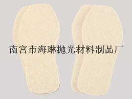 毛毡鞋垫,毛毡鞋底,毛毡鞋,毛毡工艺品