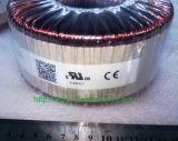 UL/cUL標準醫用設備用變壓器