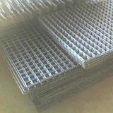建築網片、地暖網片、地暖鐵絲網、牆體抹灰網片