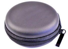 EVA耳机包(11)