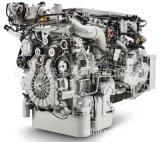 202V27120-0078 德國曼發動機 尿素噴嘴冷卻液管廠家直銷價格圖片