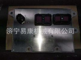 山河旋挖钻电脑板 康明斯QSM11发动机电脑板