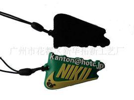 PVC手机绳(528)