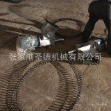 供應粉末上料機 螺旋(螺桿)上料機 彈簧上料機廠家直銷專業製造