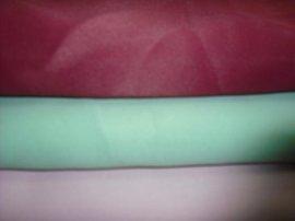 纯织造遮光布