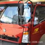 重汽導流罩  豪沃輕卡駕駛室導流罩  原廠輕卡導流罩  輕卡駕駛室
