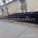 中国重汽汕德卡车架总成重汽汕德卡SDK车架总成 原厂锰钢质量保证