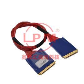 供应I-PEX 20454-240T TO I-PEX 20454-240T 屏线 极细同轴线屏线
