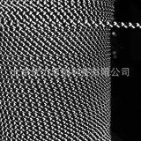 2mm高強聚乙烯帳篷繩高強輕量天幕繩3M反光風繩