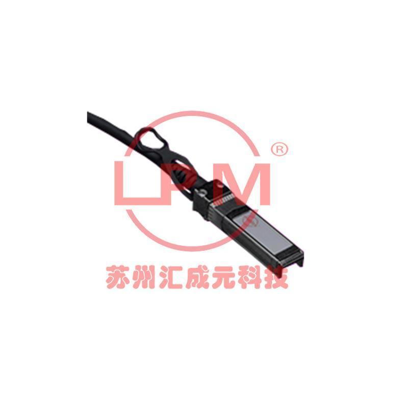 苏州汇成元电子供应 MOLEX1111451101Mini SAS HD 替代品线缆组件