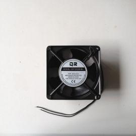 机柜风机,电焊机风扇,电柜小风扇QR12038HBL2