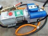 甲醇燃料专用钢瓶灌装机,全自动醇油灌装机厂家直销?