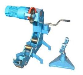 DQG-219电动切管机专业切割各种管材