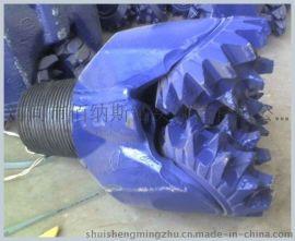 江汉牙轮钻头 石油钻头 川石牙轮钻头