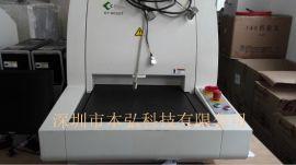 二手离线SPI韩国高永KY8020T锡膏厚度测试仪